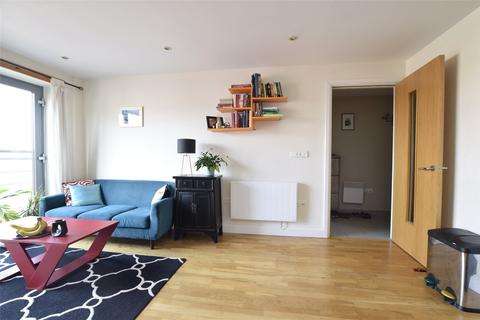 2 bedroom apartment for sale - Kings Quarter Apartments, 15 King Square Avenue, Bristol, Somerset, BS2