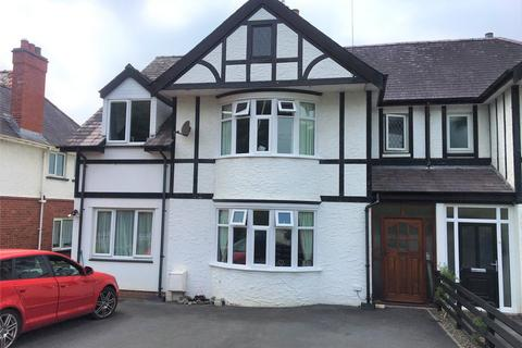 5 bedroom semi-detached house for sale - Antaron Avenue, Southgate, Aberystwyth, Ceredigion, SY23