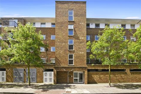 2 bedroom flat to rent - Lamb Court, 69 Narrow Street, London, E14