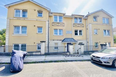 1 bedroom apartment - Upton Road, Torquay