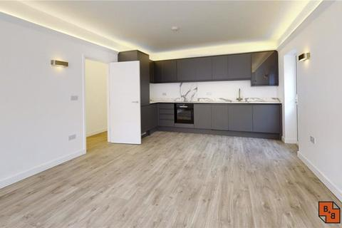 2 bedroom apartment for sale - Godstone Road, Whyteleafe