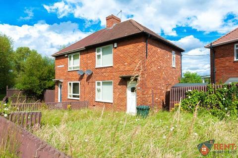 2 bedroom semi-detached house to rent - Burlison Gardens, Gateshead