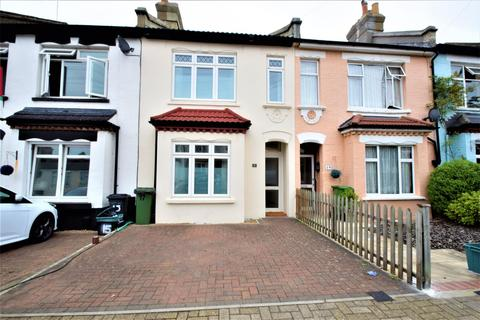 3 bedroom house to rent - Havelock Road, Bromley