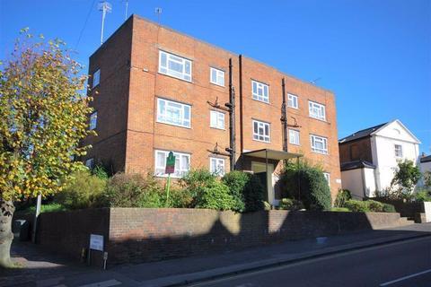 2 bedroom flat for sale - Grove Hill Road, Tunbridge Wells, Kent