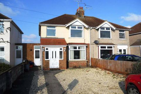 3 bedroom house to rent - Stratton Road, Swindon, Wiltshire