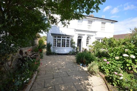 2 bedroom semi-detached house for sale - Baddow Road, Chelmsford, Chelmsford, CM2