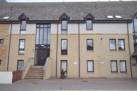 1 bedroom flat for sale - Marine Road, Nairn