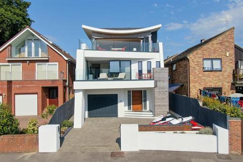 5 bedroom house for sale - Lagoon Road, Lilliput, Poole