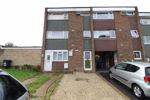 1 bedroom house share to rent - Wensleydale, Hemel Hempstead