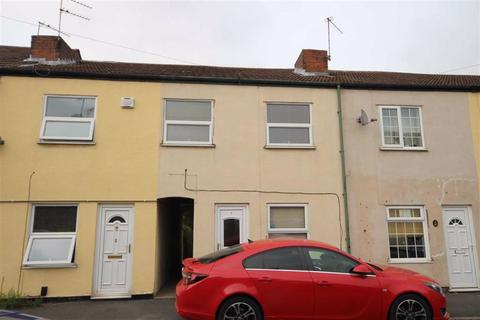 2 bedroom terraced house for sale - Knight Terrace, Lincoln, Lincolnshire