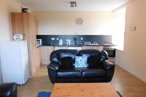 1 bedroom apartment to rent - Oldfield House, Burnett Place, Thurso