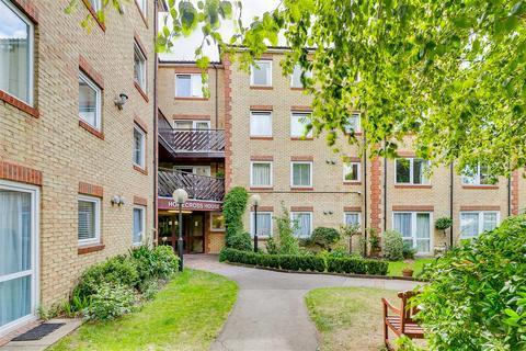 1 bedroom flat for sale - Homecross House, London, W4