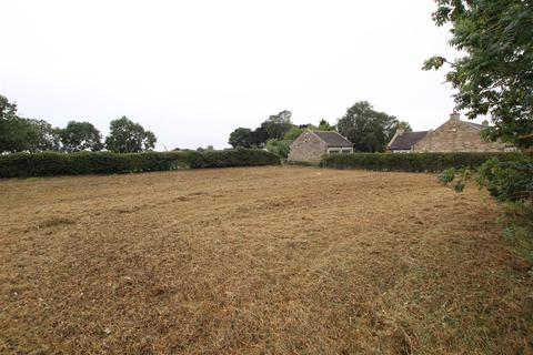 4 bedroom property with land for sale - Aldbrough St. John, Richmond