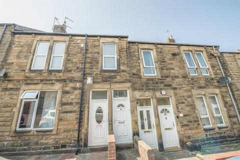 3 bedroom flat for sale - Hewitson Terrace, Gateshead