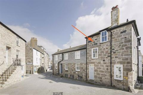 3 bedroom semi-detached house for sale - Island Square, St Ives