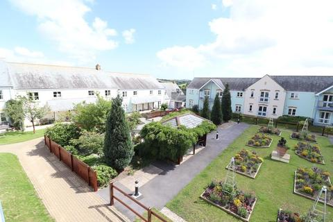 1 bedroom flat for sale - Roseland Parc, Tregony
