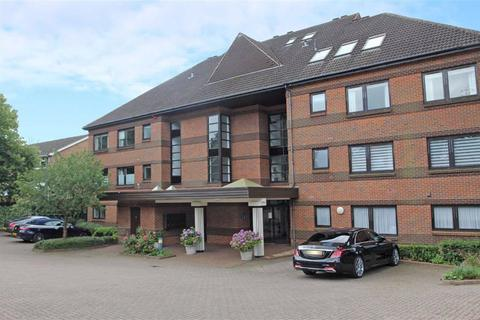 1 bedroom apartment for sale - Hawthorne Drive, Evington, Leicester