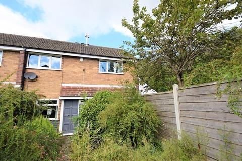 3 bedroom semi-detached house for sale - Anderson Place, Norton, Stoke-On-Trent