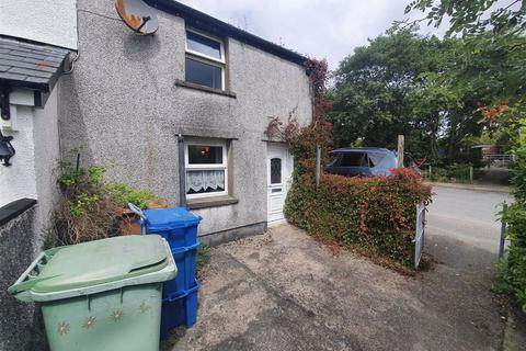 2 bedroom semi-detached house for sale - Y Ddol Cottage, Tanygrisiau