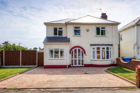 4 bedroom detached house for sale - 14, Chapel Lane, Codsall, Wolverhampton, WV8
