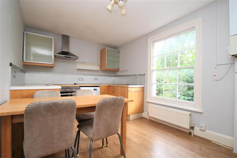 1 bedroom flat to rent - North Hill, Highgate, N6