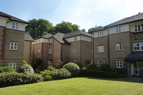 2 bedroom flat to rent - Beech Court, Newlands Avenue, Caversham