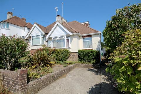 3 bedroom semi-detached bungalow for sale - Sunnydale Avenue, Brighton
