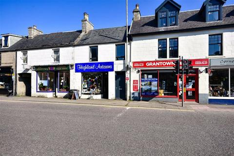 3 bedroom house for sale - Grantown On Spey