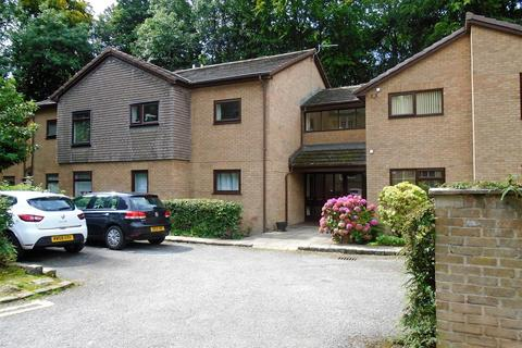 2 bedroom flat to rent - Stableford Avenue, Monton, Manchester