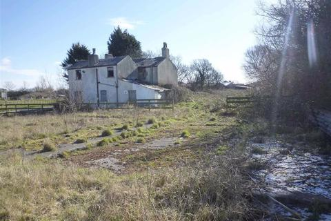 Land for sale - Church Road, Bryning With Warton, Preston