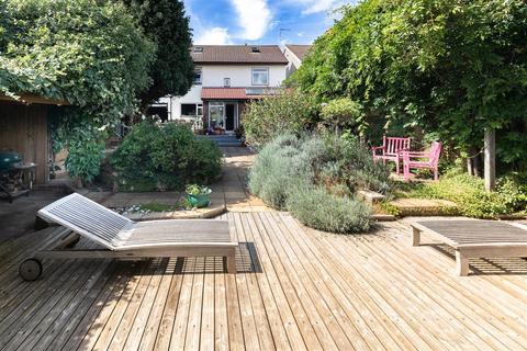 3 bedroom detached house for sale - Colebrook Road, Tunbridge Wells