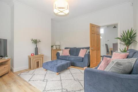 2 bedroom terraced house for sale - Mount Vernon Road, Rawdon, Leeds, LS19 6ED