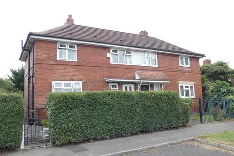 3 bedroom semi-detached house for sale - Neville Road, Leeds LS15