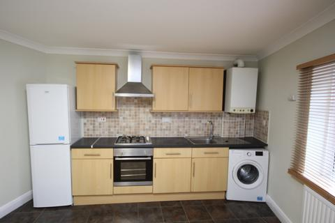 2 bedroom flat to rent - Lea Bridge Road, Leyton, E10