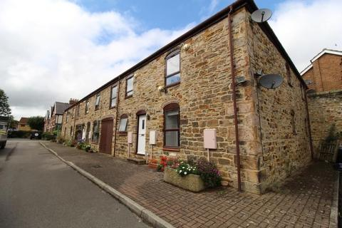 2 bedroom apartment for sale - The Barn , Chester Le Street, DH2