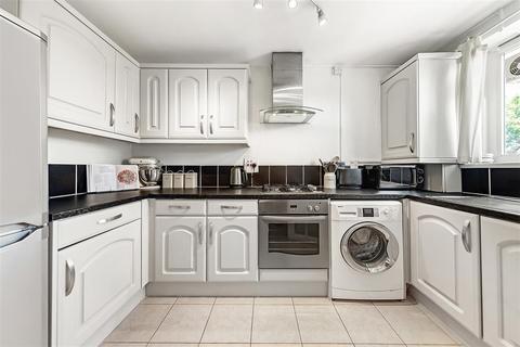 3 bedroom flat for sale - Tulse Hill, SW2