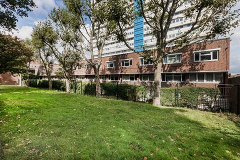 2 bedroom flat for sale - Church Mead, Camberwell, London, SE5 0ET