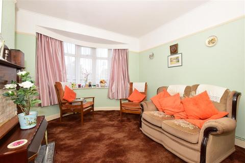 2 bedroom semi-detached bungalow for sale - Margate Road, Ramsgate, Kent