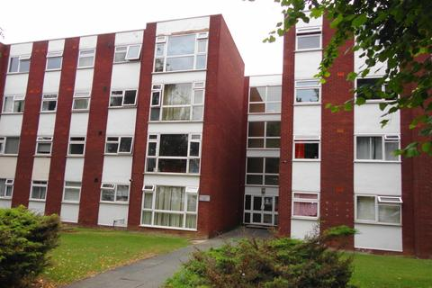 2 bedroom ground floor flat for sale - Cliftonville Court, Burnt Ash Hill, Lee, London