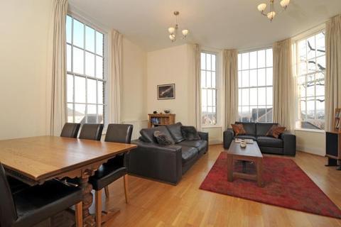 3 bedroom flat for sale - Princess Park Manor,  Friern Barnet,  N11,  N11