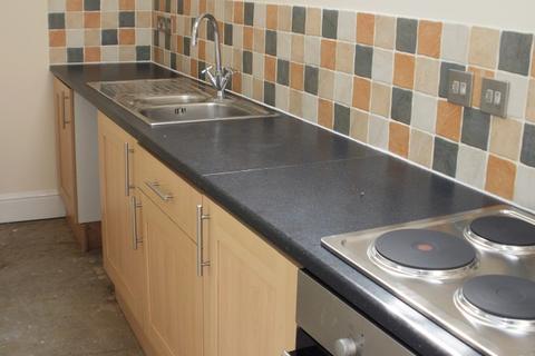 2 bedroom flat to rent - Palace Avenue, Paignton TQ3