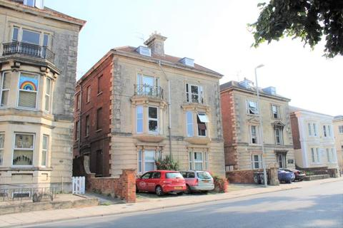 1 bedroom apartment to rent - Park Road, Gloucester, GL1 1LN
