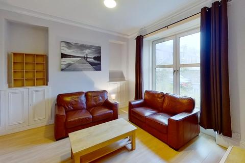 1 bedroom flat to rent - Claremont Place, Aberdeen, AB10