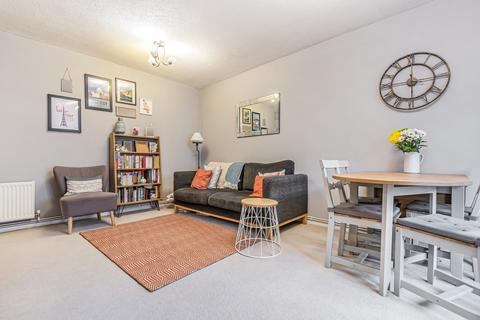2 bedroom flat for sale - St. Aubyns Road London SE19