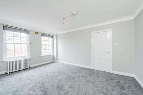 1 bedroom apartment to rent - Edgware Road Bayswater W2