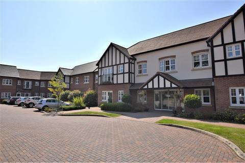 2 bedroom flat for sale - Four Ashes Road, Bentley Heath, Solihull, B93 8NA