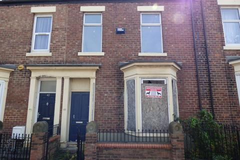 3 bedroom terraced house for sale - Athol Road, Hendon, Sunderland, Tyne and Wear, SR2 8LQ