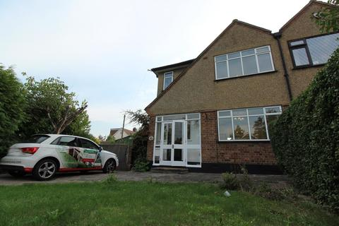 3 bedroom terraced house to rent - Avon Road, Upminster, Essex, RM14
