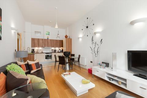 1 bedroom flat to rent - Larden Road, Acton, London, W3