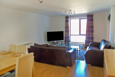 2 bedroom flat to rent - Baltic Quay, Mill Road, Gateshead, Tyneside, NE8 3QW